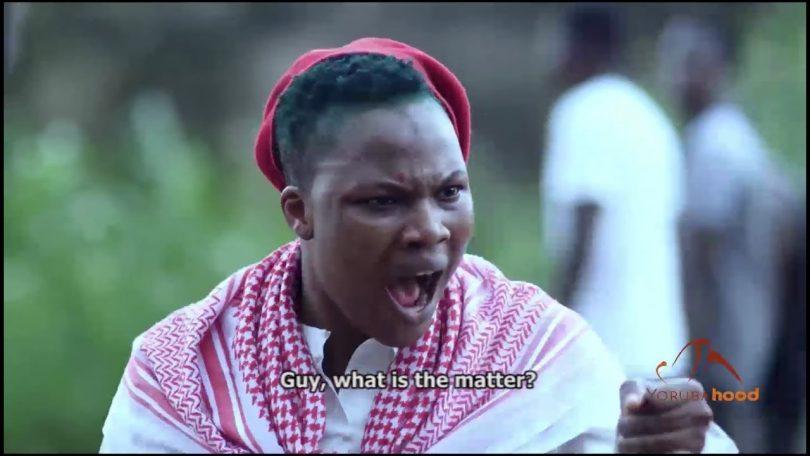 omo ina yoruba movie 2020 mp4 hd