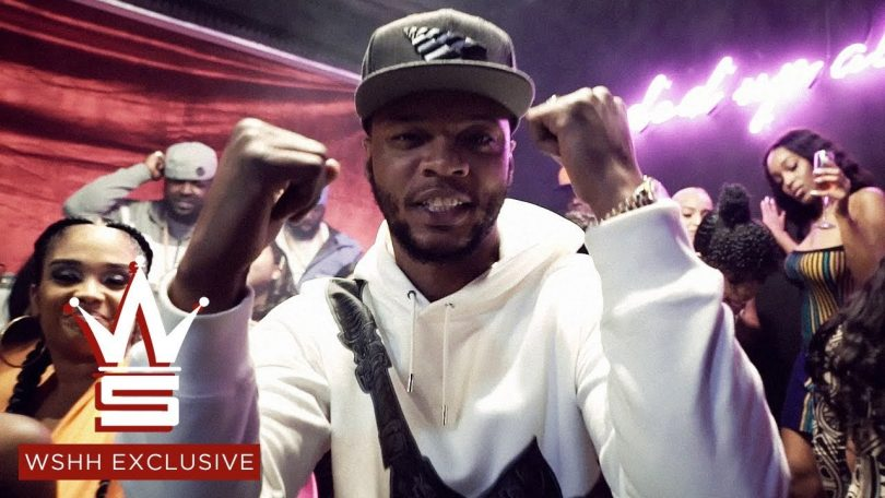 papoose nasty time feat bianca b