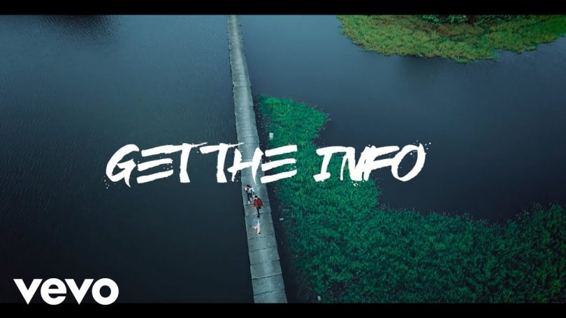 phyno get the info ft phenom x f