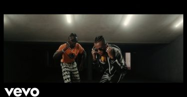 selebobo ova ft tekno official v