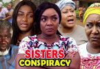 sisters conspiracy nollywood mov