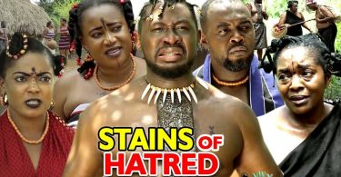 stains of hatred season 1 nollyw