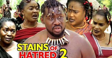 stains of hatred season 2 nollyw
