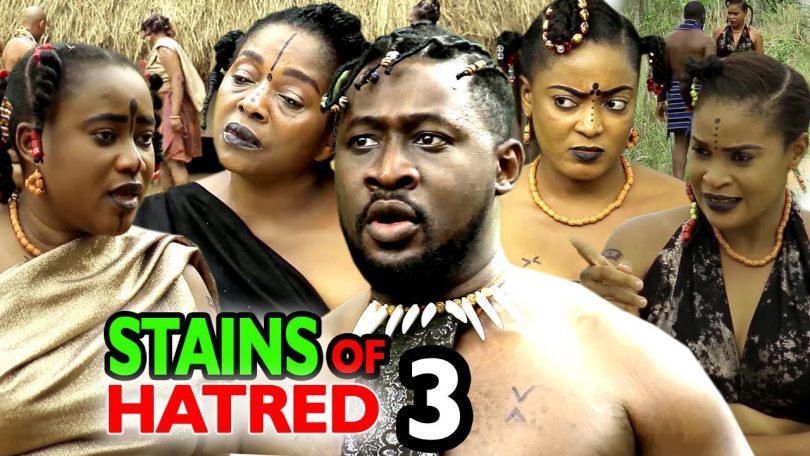 stains of hatred season 3 nollyw
