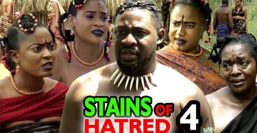 stains of hatred season 4 nollyw