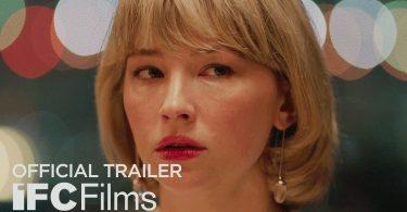 swallow trailer starring haley b