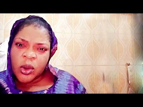 tears of the widow ekun opo yoru