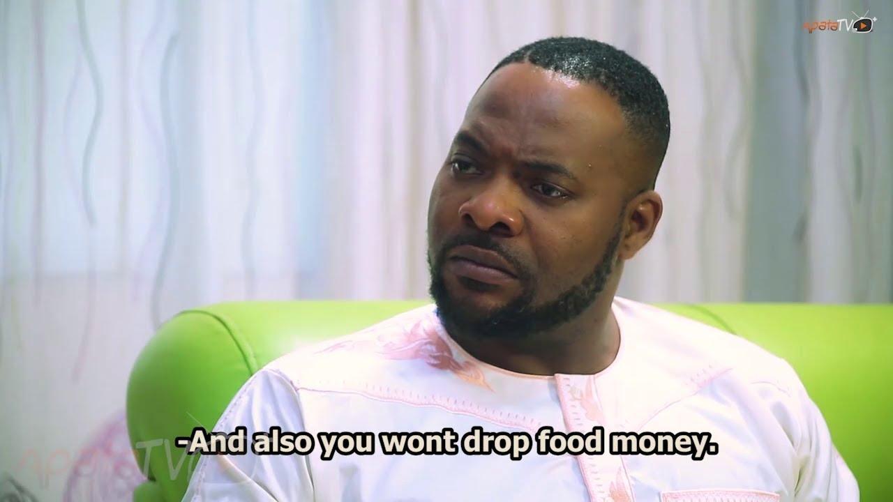 teni tika yoruba movie 2020 mp4