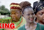 unfaithful king 1 nollywood movi