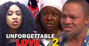 unforgettable love season 2 noll