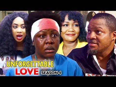 unforgettable love season 4 noll