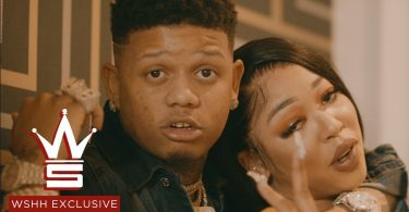 yella beezy them people official