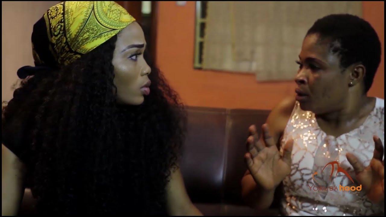 72 Hours – Yoruba Movie 2020 [MP4 HD DOWNLOAD]