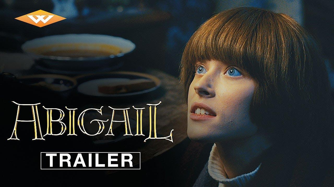 abigail trailer starring tinatin