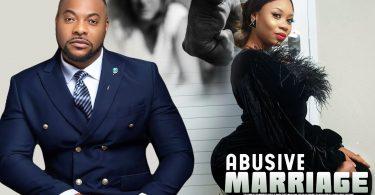 abusive marriage yoruba movie 20
