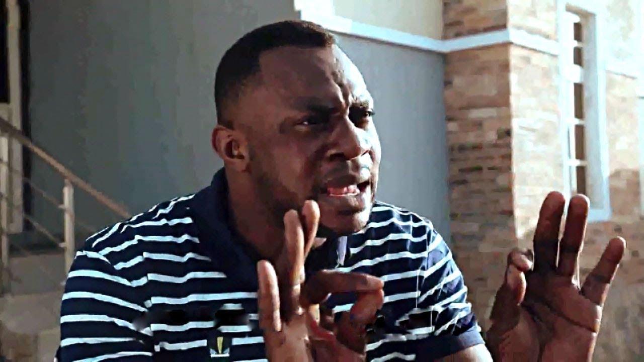 adunlabi okoki yoruba movie 2020