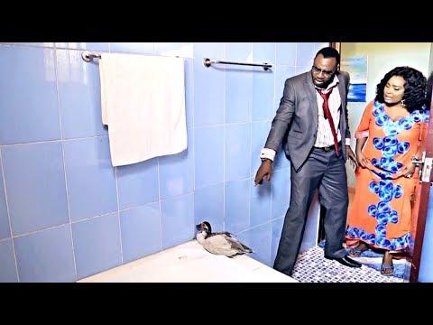 agbara dudu yoruba movie 2020 mp