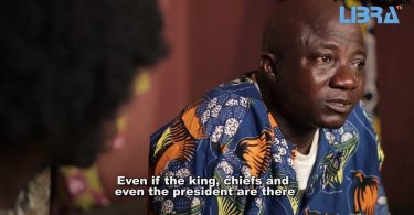 aiye keji yoruba movie 2020 mp4
