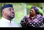 ajanaku afin yoruba movie 2020 m