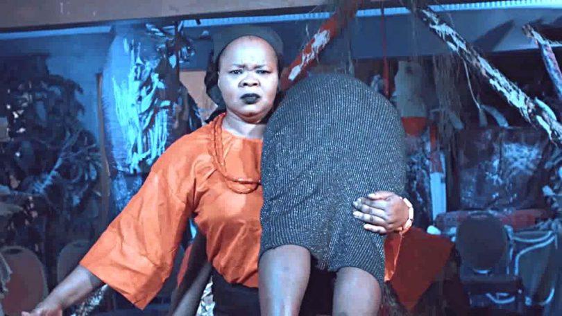 aje potopoto yoruba movie 2020 m