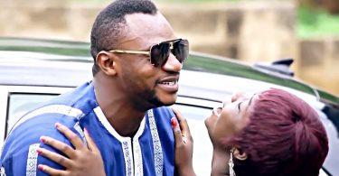 akala igun yoruba movie 2020 mp4