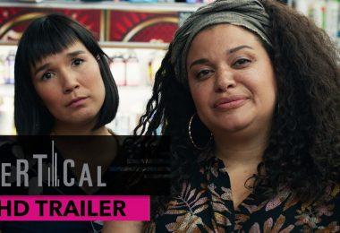 almost love trailer starring sco