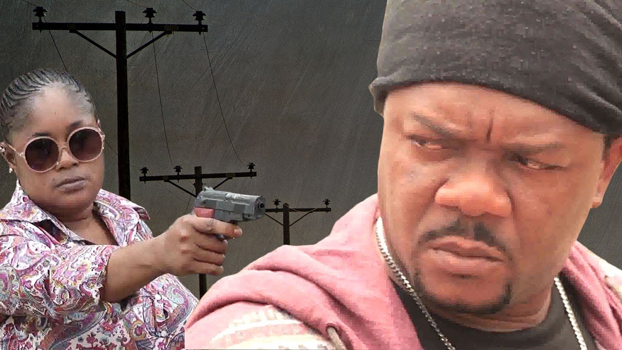 AREA LORD – Yoruba Movie 2020 [MP4 HD DOWNLOAD]