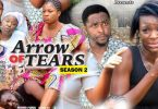 arrow of tears season 2 nollywoo