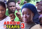 arrow of tears season 3 nollywoo
