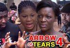 arrow of tears season 4 nollywoo