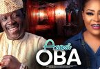 asasi oba yoruba movie 2020 mp4