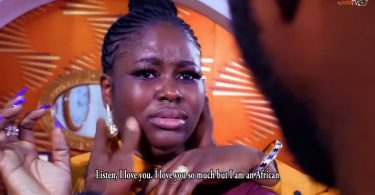 awusa yoruba movie 2020 mp4 hd d
