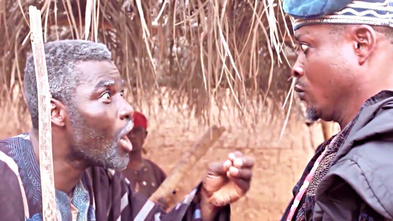 ayalu yoruba movie 2020 mp4 hd d
