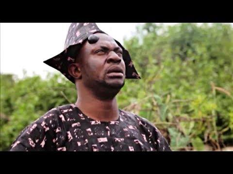 aye eyi yoruba movie 2020 mp4 hd