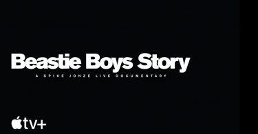 beastie boys story trailer starr