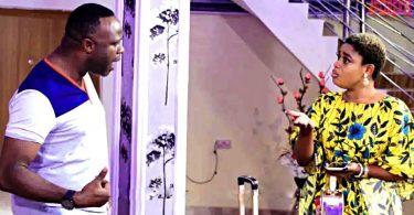 brothers heart yoruba movie 2020