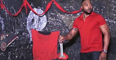 caesar yoruba movie 2020 mp4 hd