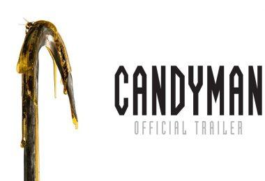 candyman trailer starring yahya