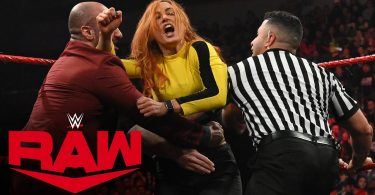 chaos erupts during womens chamb
