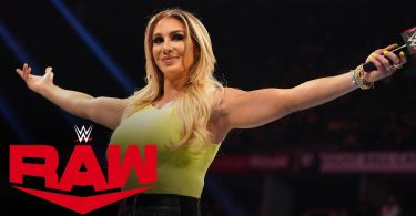 charlotte flair vows to humble r