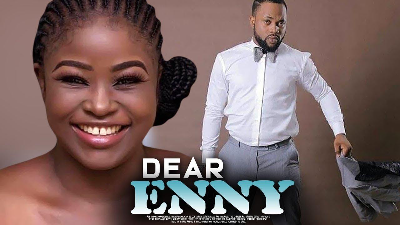dear enny yoruba movie 2020 mp4