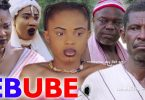 ebube igbo movie 2020