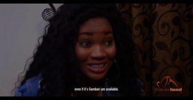 eewo ibi yoruba movie 2020 mp4 h