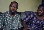 efunyela yoruba movie 2020 mp4 h