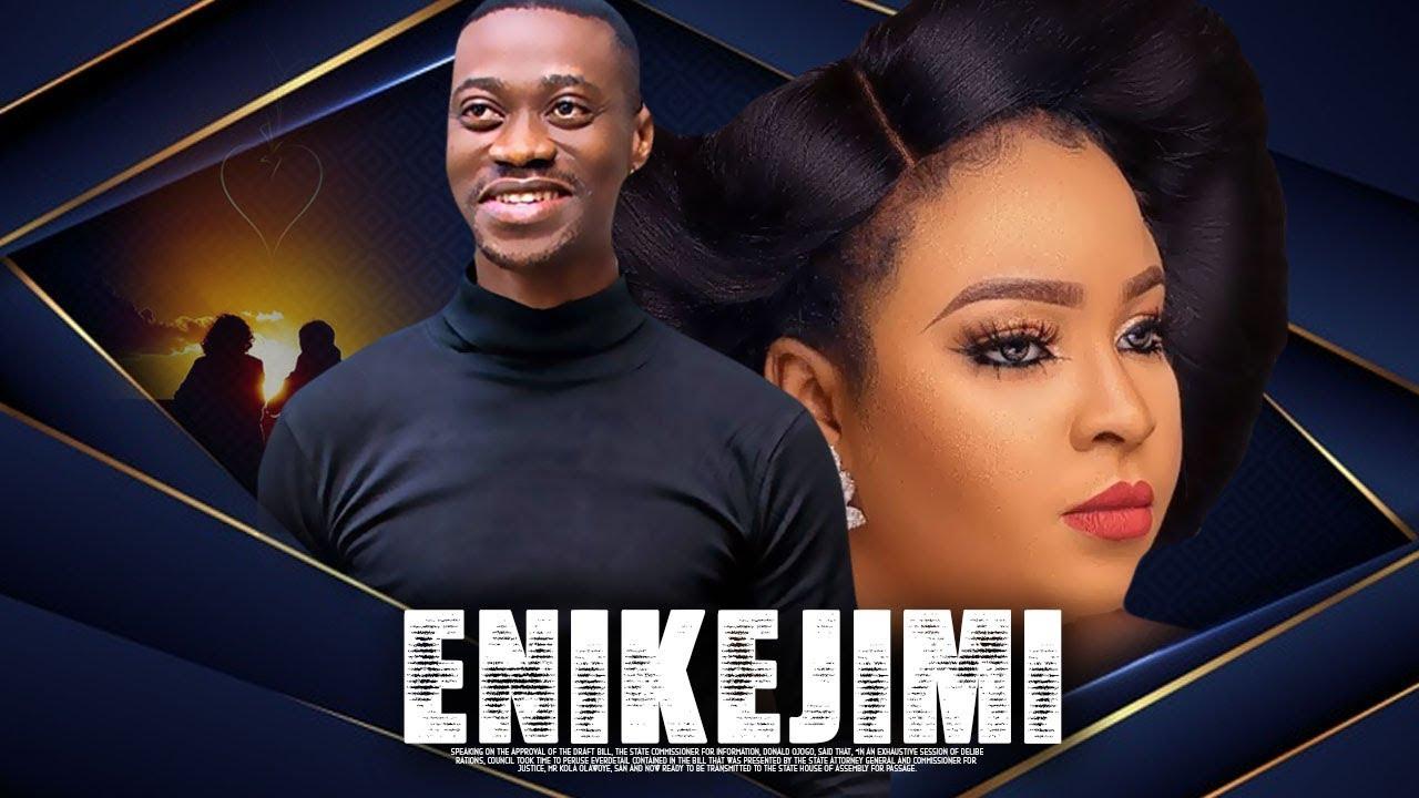 enikeji mi yoruba movie 2020 mp4
