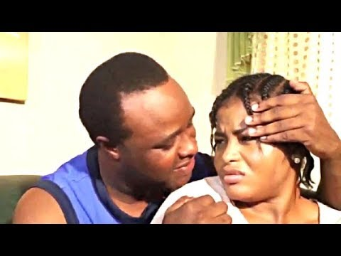 exit love yoruba movie 2020 mp4