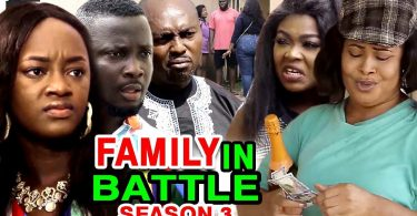 family in battle season 3 nollyw