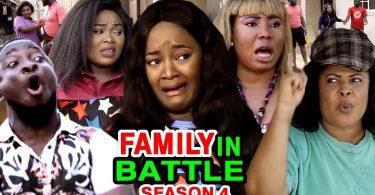 family in battle season 4 nollyw