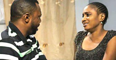 fashikun yoruba movie 2020 mp4 h