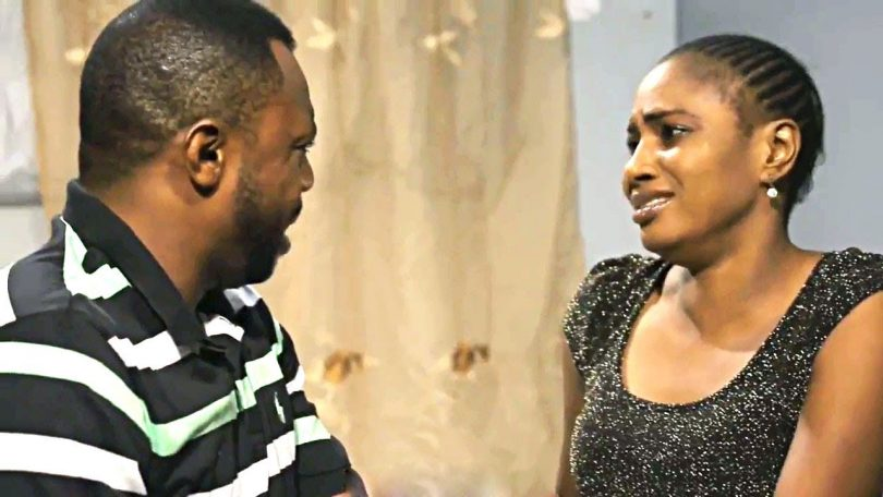 fashikun yoruba movie 2020 mp4 h